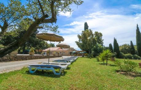 Location de salles réception séminaire, Bormes, Hyères, Toulon, Var 83
