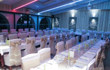 Salle de mariage dans le Var, Hyères, Toulon, Bormes les Mimosas, La Londe les Maures, Le Lavandou, Var 83