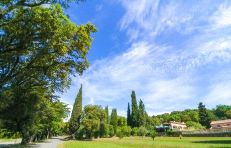 Location salle séminaire mariage, La Ferme des janets, Toulon, Var 83, Bormes