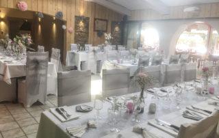Salle de mariage dans le Var, Bormes, Hyères, Toulon, 83