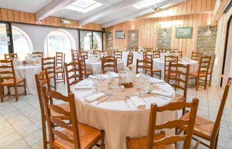 Location salle de mariage dans le Var Bormes, Hyères, Lavandou, La Londe les Maures, 83