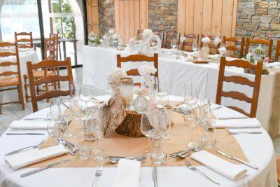 Location salle de mariage dans le Var, La Crau, Sollies, La Farlède, Bormes, 83, Le Pradet
