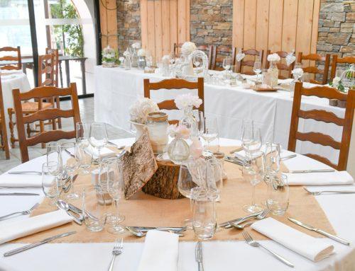 Comment choisir une salle de mariage dans le Var ?