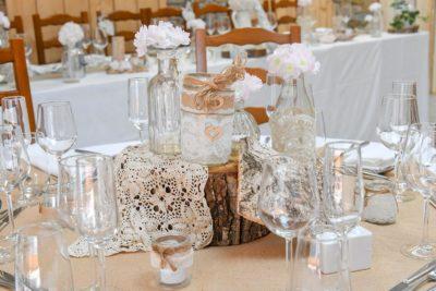 Salle de mariage dans le Var, Toulon, Hyères, Bormes, 83, La Londe, Le Lavandou, Forêt du Dom, Cavalaire